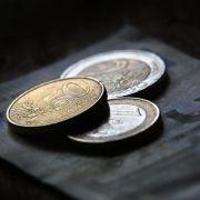 Bundesrat billigt Mindestlohn und Ökostrom-Reform (Foto)