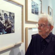 Neuanfang in Übersee - Auswandererhaus zeigt Fotos (Foto)