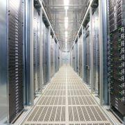 Netzagentur schlägt neue Gebühren für Telekom-Durchleitungen vor (Foto)