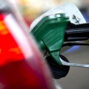 Trotz höherer Mieten: Inflation steigt nur leicht (Foto)