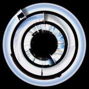 Apps als Kunstwerke: Preis würdigt kreative Entwickler (Foto)