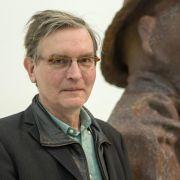 Thomas Schütte erhält Vogelmann-Preis für Skulptur (Foto)