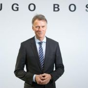 Hugo Boss setzt noch stärker auf eigene Läden (Foto)