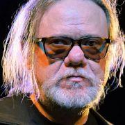 Ramones-Mitgründer Tommy Ramone gestorben (Foto)
