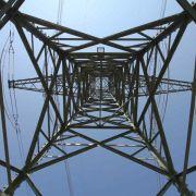 «Focus»: Stromtrasse nach Bayern kommt anders als geplant (Foto)