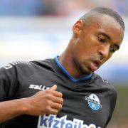 Sané verlängert in Paderborn & wird nach Kiel verliehen (Foto)