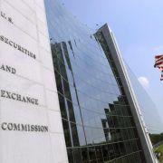 US-Regulierer stoppen Billig-Aktie nach sagenhaftem Kurssprung (Foto)
