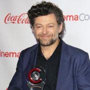Nordamerikanische Kinocharts: «Planet der Affen» ist Spitze (Foto)