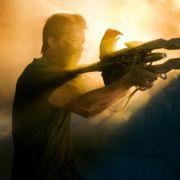 Laute Action: «Transformers: Ära des Untergangs» (Foto)