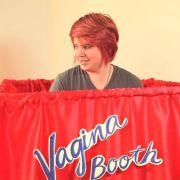 Wie diese Frauen auf ihre Vagina reagieren, ist unglaublich (Foto)