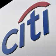 Citigroup büßt mit 7 Milliarden Dollar für Hypotheken-Deals (Foto)