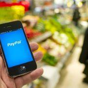 PayPal kooperiert mit deutschem Mobil-Bezahldienst Payleven (Foto)