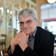 Bernd-Lutz Lange fühlt sich als «Gewinner der Revolution» (Foto)