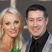 Joachim Llambi lernte seine Frau beim Pizzaholen kennen (Foto)