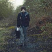 Lewis Watson:Trauriger Singer-Songwriter mit Pop-Appeal (Foto)