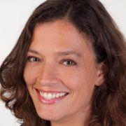 ZDF-«Auslandsjournal»: Antje Pieper neue Moderatorin (Foto)