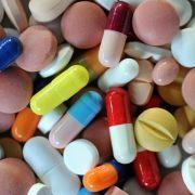 Medikamente nicht als Souvenir aus dem Urlaub mitbringen (Foto)