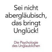 Mentalmagier entlarvt Unglaubliches als Psychotrick (Foto)