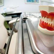 «Finanztest»: Angebote für Zahnzusatzversicherungen immer besser (Foto)