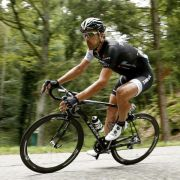 Tour verliert nächsten Star: Cancellara ausgestiegen (Foto)