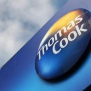 Kundenkommentare im Netz: Thomas Cook lässt Hotels prüfen (Foto)