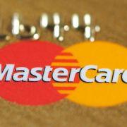Mastercard macht Druck für kontaktloses Bezahlen (Foto)