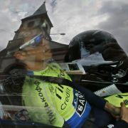 Tour nach Contador-Aus im Dilemma: Nibali vor Solo (Foto)