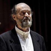 Höchstdotierter Kunstpreis an Komponist Arvo Pärt (Foto)