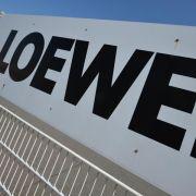 Aufwärtstrend bei Fernsehhersteller Loewe (Foto)