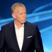 ZDF-Fernsehratschef für Konsequenzen nach Show-Skandal (Foto)