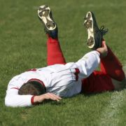 So sind Sportverletzungen kein Thema mehr (Foto)