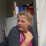 Verlustängste bei Mutter Silvia (Foto)