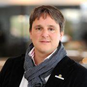 DEB-Präsidium selbstkritisch:Änderungen notwendig (Foto)