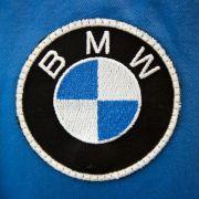 BMW ruft 1,6 Millionen älterer 3er in die Werkstatt (Foto)