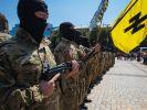 Separatisten bereit zur Videokonferenz über Ukraine-Krise (Foto)
