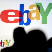 Hackerangriff hinterlässt Spuren in Ebay-Bilanz (Foto)
