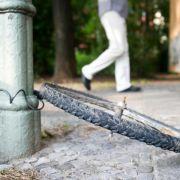 Grüne und ADFC: Mehr Verfolgungsdruck auf Fahrraddiebe nötig (Foto)