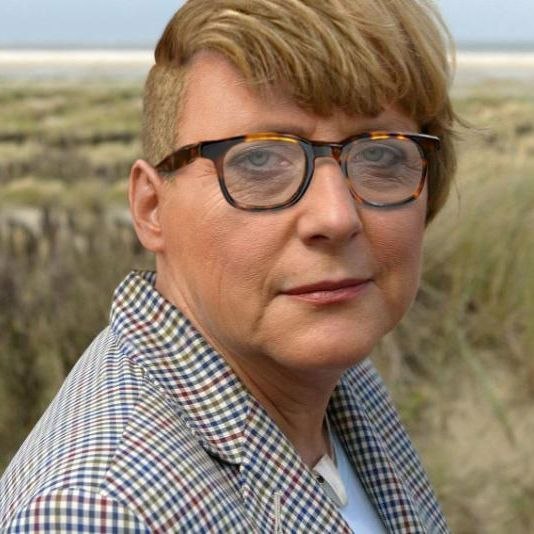 Kanzlerin 2.0: Die Internetkarriere der Angela Merkel (Foto)
