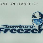 Verteidiger Klassen komplettiert DEL-Kader der Freezers (Foto)