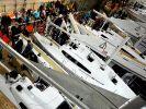 Auch Luxusyachten sind auf Posh im Angebot. (Foto)