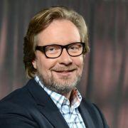ZDF-Showchef Fuchs geht nach Manipulationen (Foto)