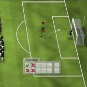 Beliebte Game-Apps: Fußball spielen und Dinos jagen (Foto)