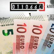 Stromrechnungen sollen transparenter werden (Foto)