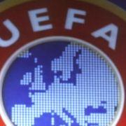 UEFA beschließt: Keine Spiele in Israel (Foto)