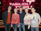 Familien Duell Promi-Special bei RTL