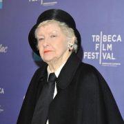 Schauspielerin Elaine Stritch mit 89 gestorben (Foto)