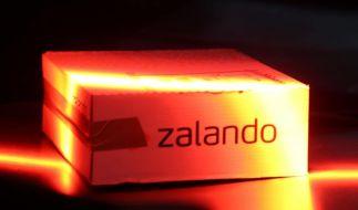 Zalando arbeitet sich an Gewinnzone heran (Foto)