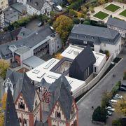Deutlich mehr Austritte aus katholischer Kirche 2013 (Foto)