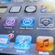 EU-Regulierer kritisieren Apple wegen In-App-Käufen (Foto)