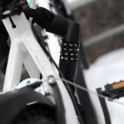 Teure Fahrradversicherungen - Hausratpolice reicht oft aus (Foto)